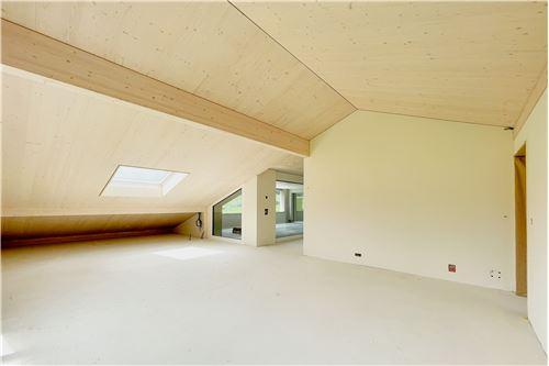 Wohnung - Kauf - Entlebuch, Luzern - 18 - 118181057-16
