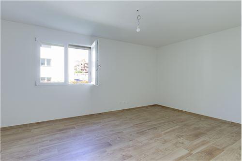 Wohnung - Kauf - Vacallo, Tessin - 4 - 119001031-381