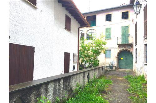 Ponte Tresa, Lugano - Kauf - 179.000 €