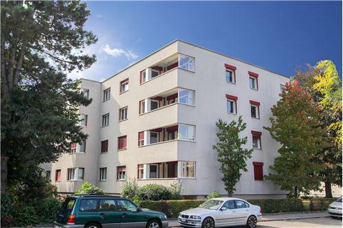 Muttenz, Arlesheim - Kauf - 440.000 CHF