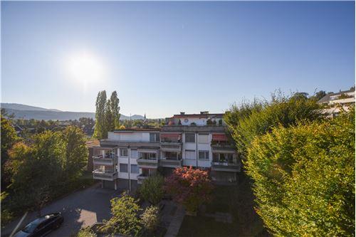 Therwil, Arlesheim - Kauf - 650.000 CHF