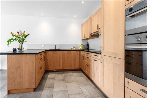 Wohnung - Kauf - Ermensee, Luzern - 20 - 118181011-234