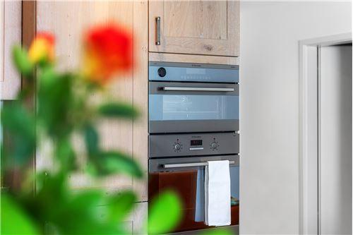 Wohnung - Kauf - Ermensee, Luzern - 21 - 118181011-234