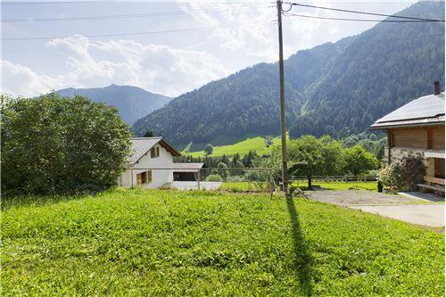Mehrfamilienhaus - Kauf - Ghirone, Tessin - 15 - 119001031-383