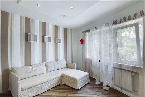 Wohnung - Kauf - Magliaso, Tessin - Camera da letto - Schlafzimmer - Schlafzimmer - 119001076-34