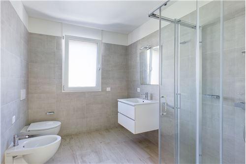 Wohnung - Kauf - Vacallo, Tessin - 19 - 119001031-381