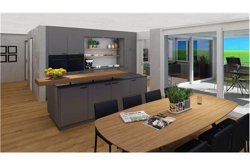 Wohnung - Kauf - Entlebuch, Luzern - 1 - 118181057-14