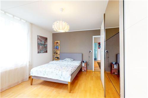 Maisonette - Kauf - Flawil, St. Gallen - 54 - 118801037-142