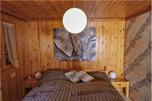 Wohnung - Kauf - Bellwald, Wallis - 6 - 110400002-495