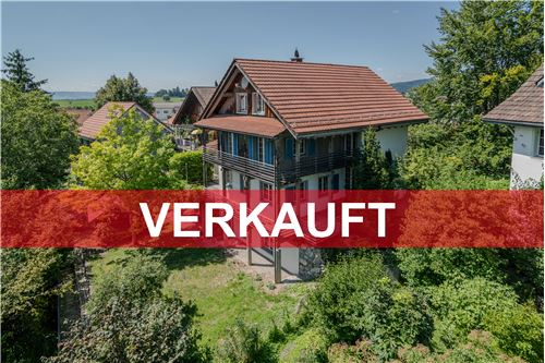 Gian Keifer RE/MAX Plus - Affoltern am Albis Affoltern am