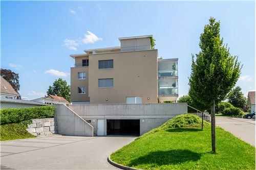 Wohnung - Kauf - Ermensee, Luzern - 29 - 118181011-234