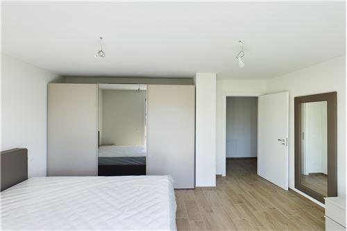 Wohnung - Kauf - Vacallo, Tessin - 29 - 119001031-381