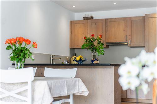 Wohnung - Kauf - Ermensee, Luzern - 22 - 118181011-234