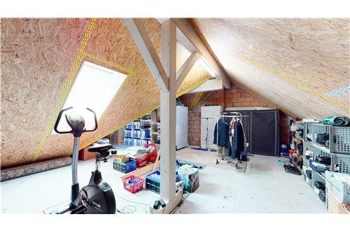 Dachwohnung - Kauf - Mörschwil, St. Gallen - 20 - 118801037-146