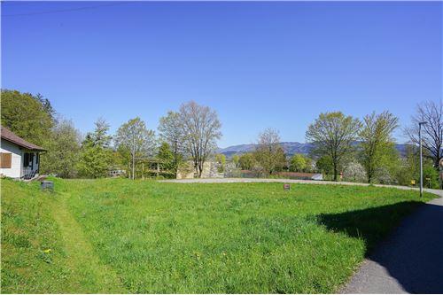 Doppel-Einfamilienhaus - Kauf - Mumpf, Aargau - 5 - 110091001-2082