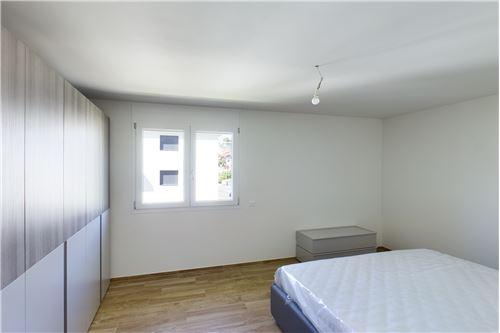 Wohnung - Kauf - Vacallo, Tessin - 34 - 119001031-381
