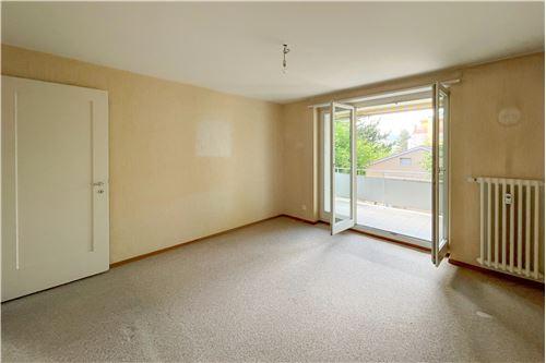 Wohnung - Kauf - Reinach BL, Basel-Landschaft - Zimmer - 110091017-186