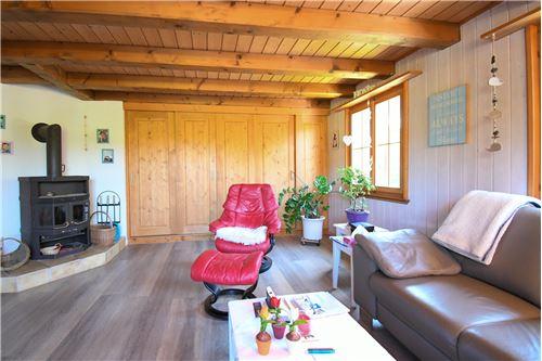 Einfamilienhaus - Kauf - Niederstocken, Bern - 36 - 119121019-293
