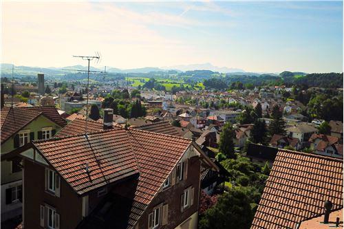 Maisonette - Kauf - Flawil, St. Gallen - 43 - 118801037-142