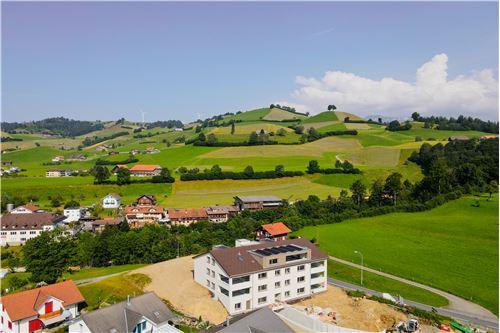 Wohnung - Kauf - Entlebuch, Luzern - 31 - 118181057-16