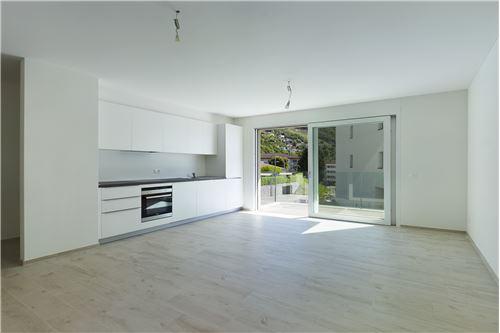 Wohnung - Kauf - Vacallo, Tessin - 17 - 119001031-381