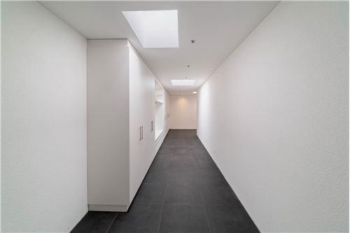 Korridor / Gang
