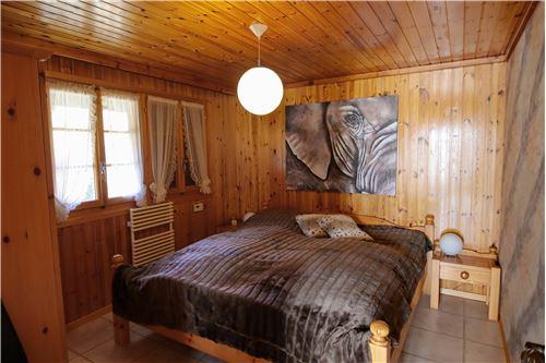 Wohnung - Kauf - Bellwald, Wallis - 7 - 110400002-495