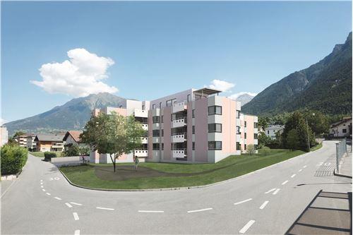 Wohnung - Kauf - Glis, Wallis - 5 - 110400001-396