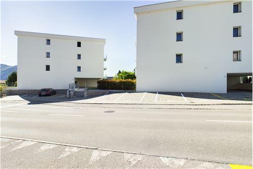 Wohnung - Kauf - Vacallo, Tessin - 9 - 119001031-381