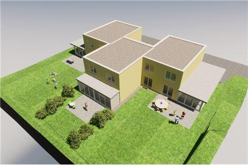 Einfamilienhaus - Kauf - Hunzenschwil, Aargau - 4 - 119661002-205