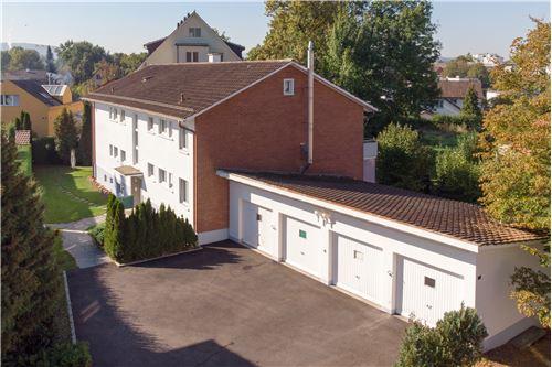 Glattbrugg, Bülach - Kauf - 2.850.000 CHF