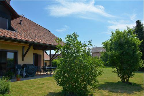 St-Barthélemy VD, Gros-de-Vaud - Kauf - 945.000 CHF