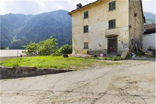 Mehrfamilienhaus - Kauf - Ghirone, Tessin - 17 - 119001031-383
