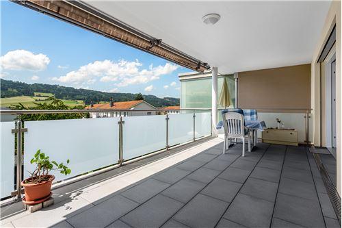 Wohnung - Kauf - Ermensee, Luzern - 27 - 118181011-234
