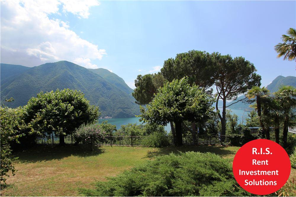 What Does Vasca Da Bagno Mean In English : Taormina sea terrace apartment italien giardini naxos booking