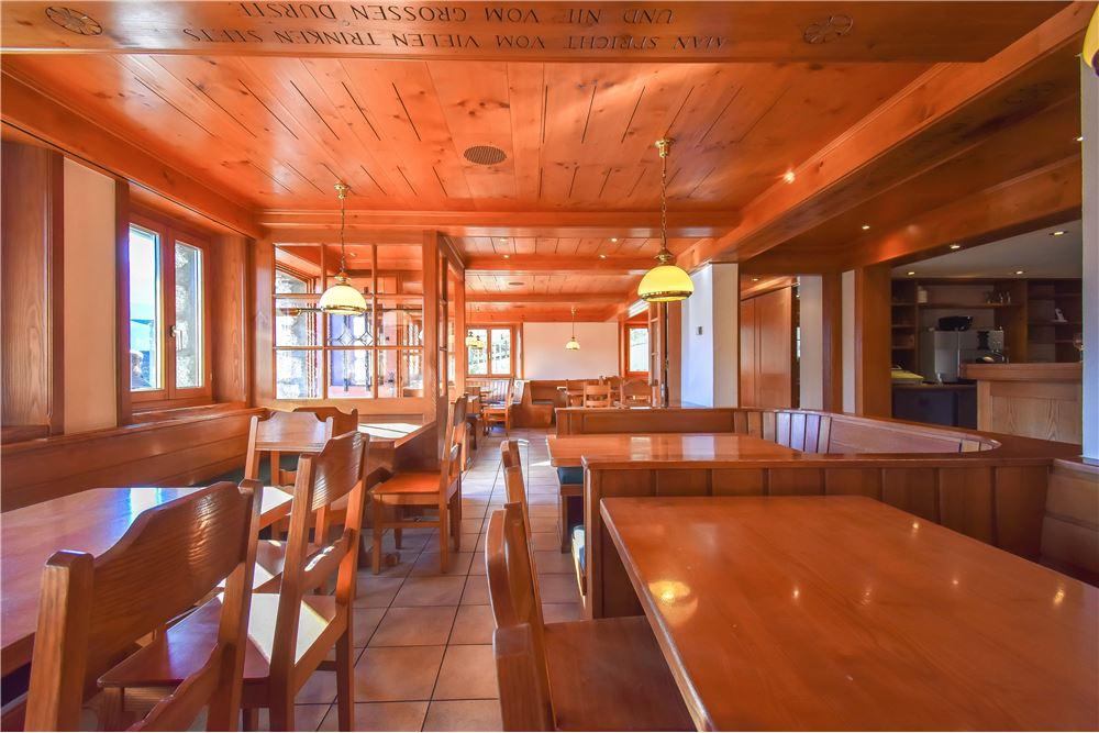 Hotel Kauf Ausserberg Wallis 118181048 9