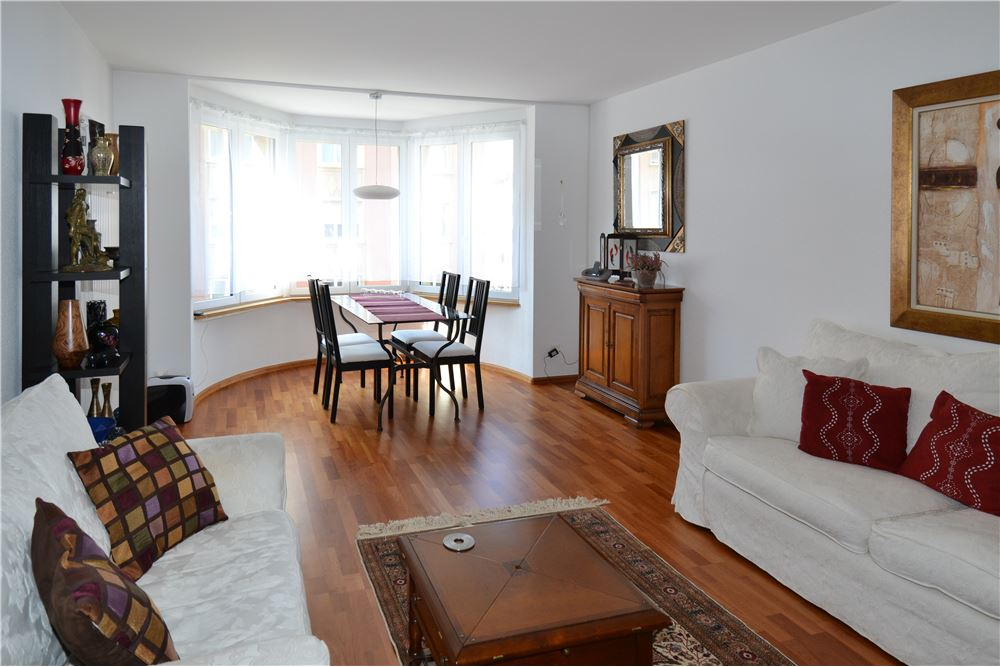 Condoapartment For Sale Basel Basel Stadt 118651001 324 Re