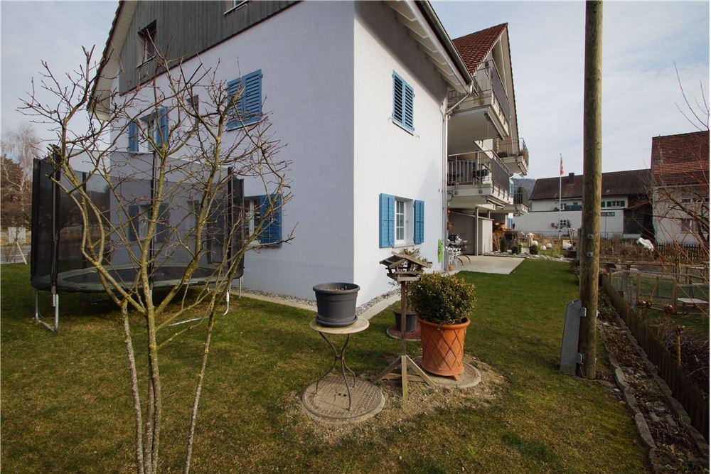 Wohnung   Kauf   Oberembrach, Zürich   1   119641003 32