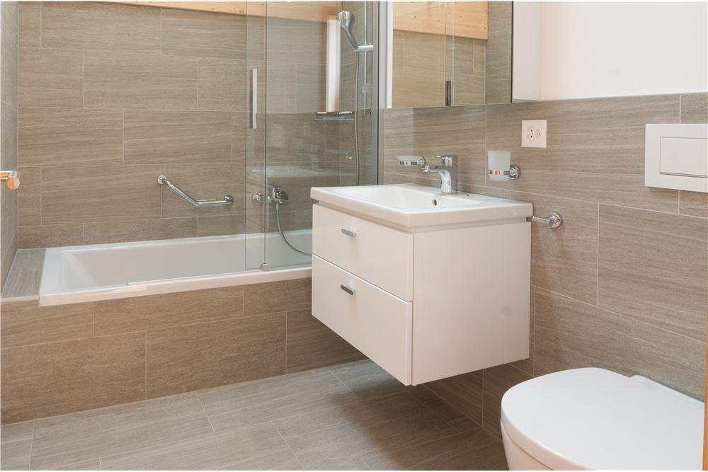 Apartamento - Venda - Täsch, Wallis - 117400002-178