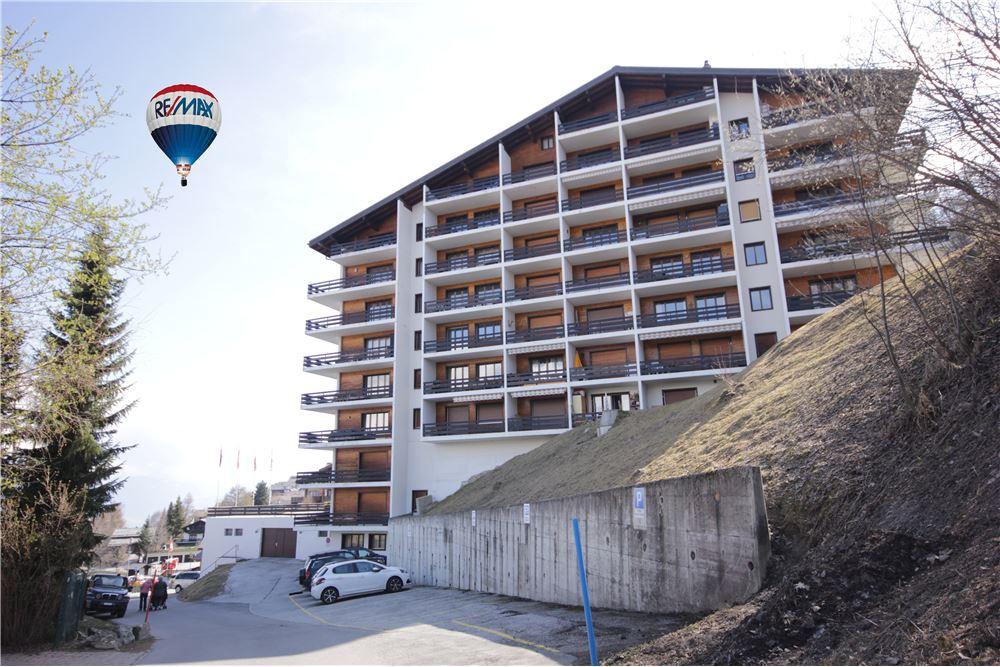 Wohnung kauf haute nendaz wallis 110750006 695 for Haute translation