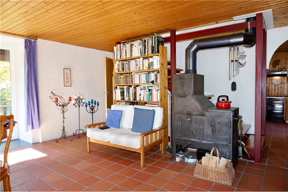 Airbnb   Ormalingen Ferienwohnungen & Unterknfte