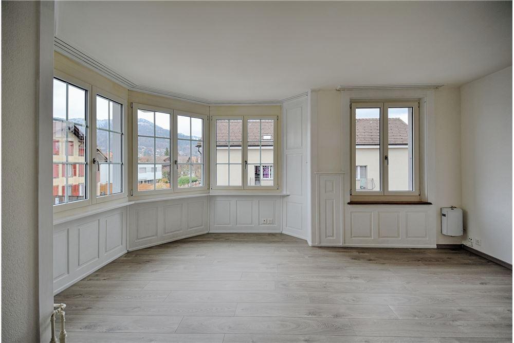 wohnung miete thun bern 119241015 96. Black Bedroom Furniture Sets. Home Design Ideas