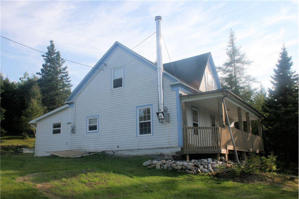Maison familliale individuelle - Vente - Sherbrooke, Canada ...