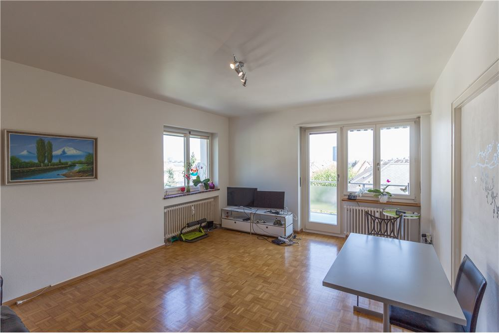 Condoapartment For Sale Basel Basle City 118651022 18 Re