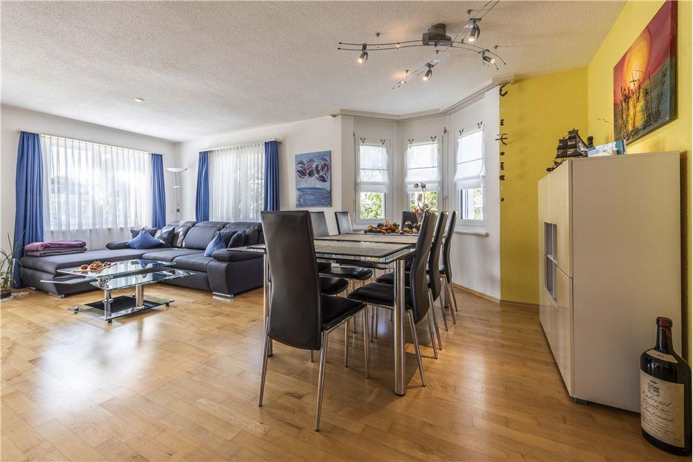 Einfamilienhaus   Kauf   Widnau, St. Gallen   4   119341002 348