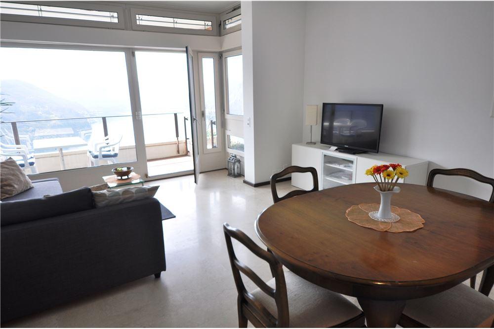 What Does Vasca Da Bagno Mean In English : Condo apartment for rent lease aldesago tessin