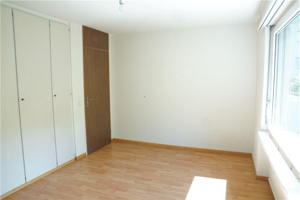wohnung kauf schindellegi schwyz 118471002 133. Black Bedroom Furniture Sets. Home Design Ideas