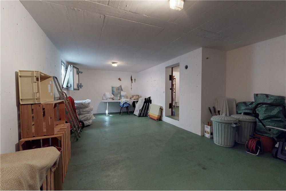 Attico Nibbio - Apartments for Rent in Minusio - Airbnb