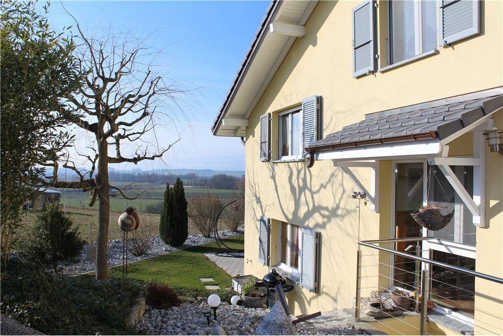 Freiburg Villa villa kauf dompierre freiburg 119451014 18
