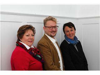 OfficeOf RE/MAX Engelberg - Engelberg